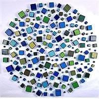 Cluster Swarm Circle